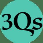3qs_admin30