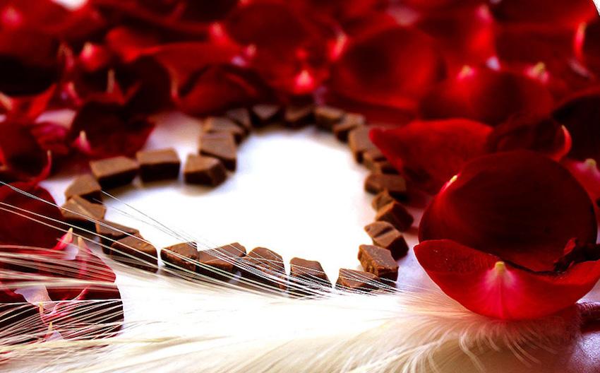 30代女性が渡したい!大人のためのバレンタインギフト20選!量より質のチョコレート