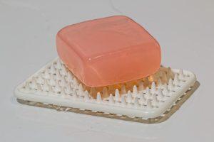 30代女性に洗顔石鹸がおすすめな理由