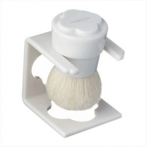 コバコ洗顔ブラシ