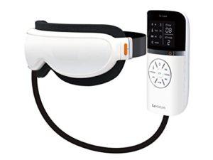 コイズミ エアーマスク ホワイト KRX-4000/W