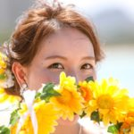 writer_miwa