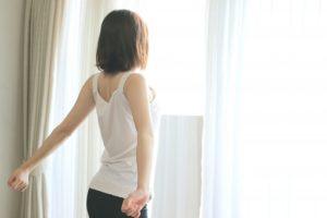 30代女性におすすめの朝活