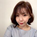 writer_nanat
