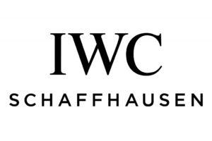 IWC(インターナショナルウォッチカンパニー)