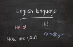 30代女性におすすめの語学