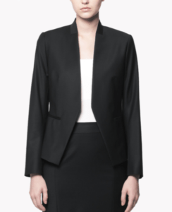 theory luxe Executive Donna