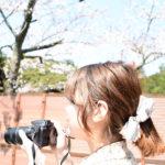director_kojima
