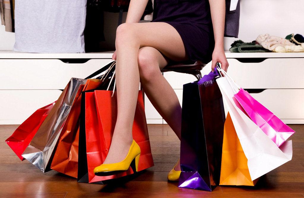 30代女性におすすめの自分へのご褒美13選!上手な活用法とおすすめアイテムをご紹介