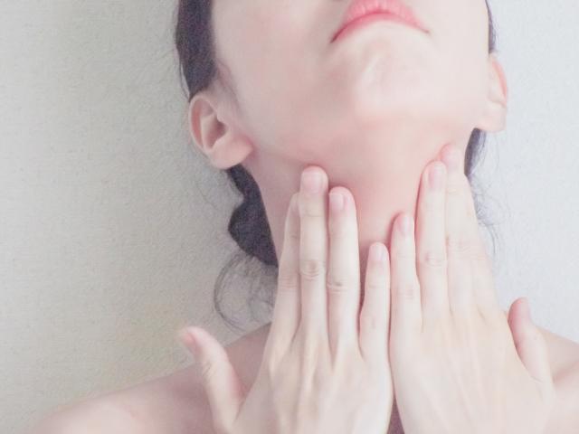 30代女性におすすめの小顔ベルト
