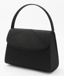 30代女性におすすめのフォーマルバッグ15選!冠婚葬祭で使えるバッグの選び方