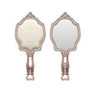 30代女性におすすめの手鏡15選!プレゼントでも喜ばれるアイテムって?