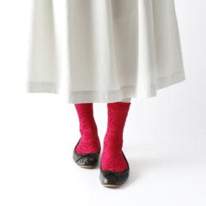 30代におすすめのレディース靴下20選!シーン別の人気アイテムをご紹介