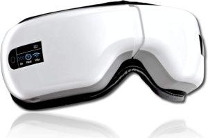 WorldLI Home Product アイマッサージャー TAK-1