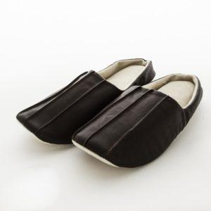 sarasa design/b2c room shoes Maestro Charleston