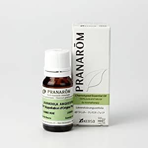 プラナロム