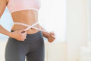 30代女性向けのダイエットアプリ15選!選び方や種類別おすすめアプリまとめ