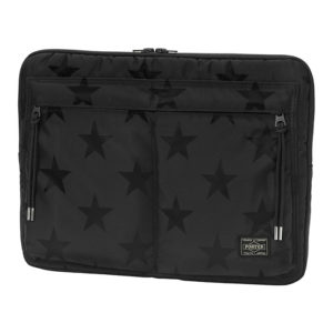 PORTER DOCUMENT CASE