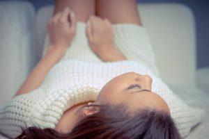 girl-97433_1920