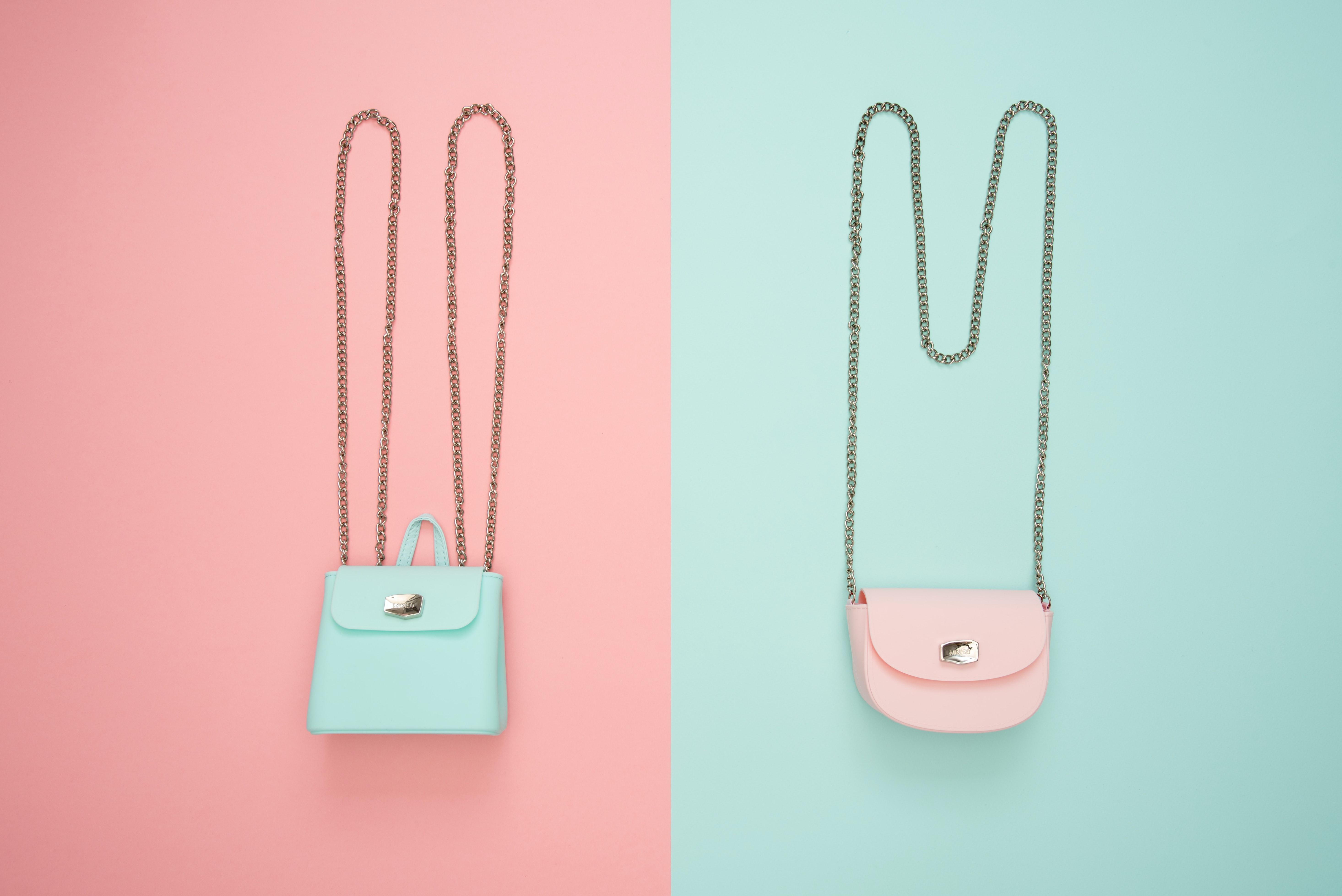 30代女性におすすめのピンクバッグ15選!大人が持っても浮かないピンクバッグとは?