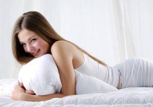 30代女性におすすめの抱き枕20選!快眠に導いてくれる人気アイテムを厳選