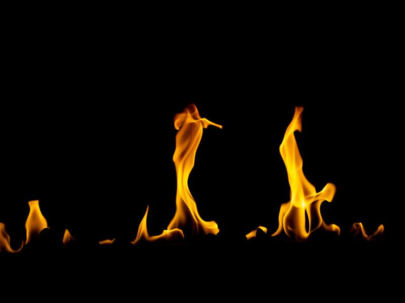 PAKU2028fire2101_TP_V4