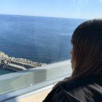 writer_yoshida