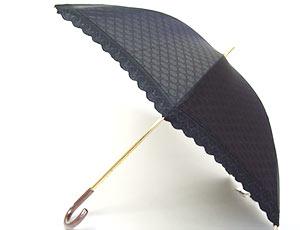 celine 日傘