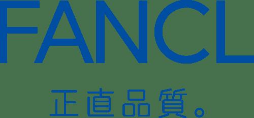 logo-fancl