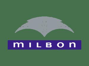 milbon_VI_01